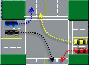 turns-left-hand-drive